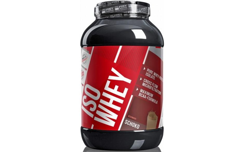 frey_nutrition_iso_whey_2300g_schoko