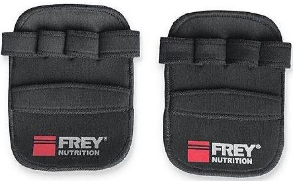 FREY Pads - 1 Paar