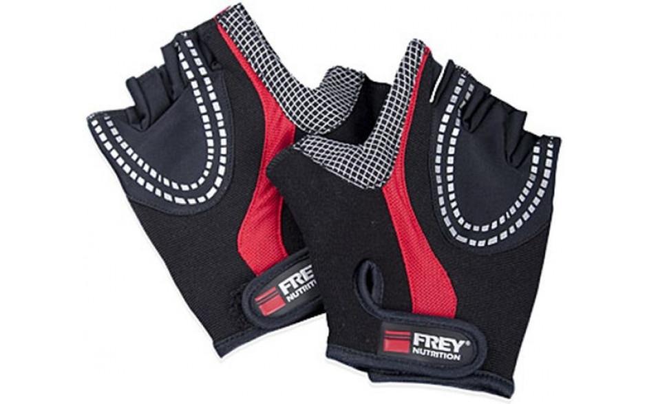frey_performance_gloves