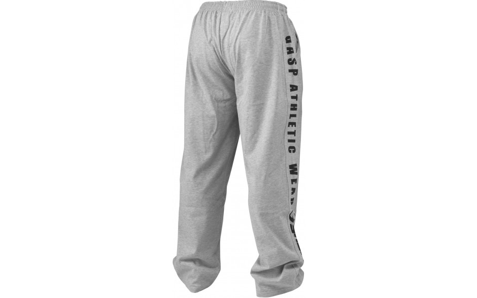 gasp-jersey-training-pant-greymelange-2