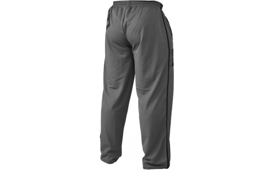 GASP_NO.89-mesh-pant-grey-2