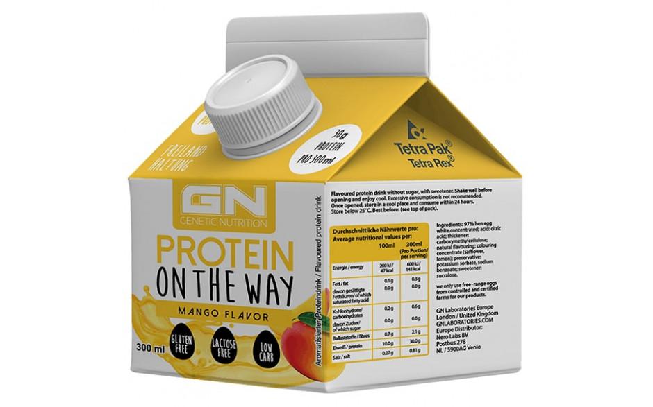 Protein-on-the-way-mango