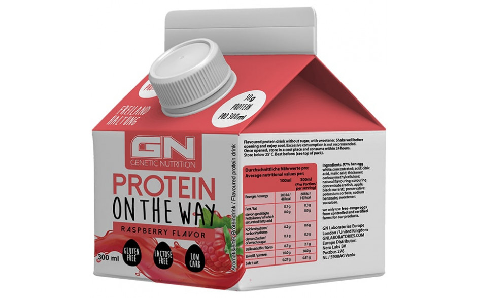 gn-protein-on-the-way-raspberry