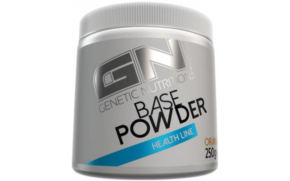 GN Base Powder - 250g