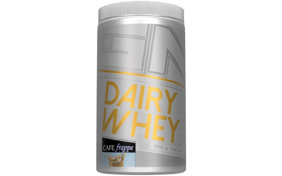 gn_dairy_whey_premium_cafe_frappe