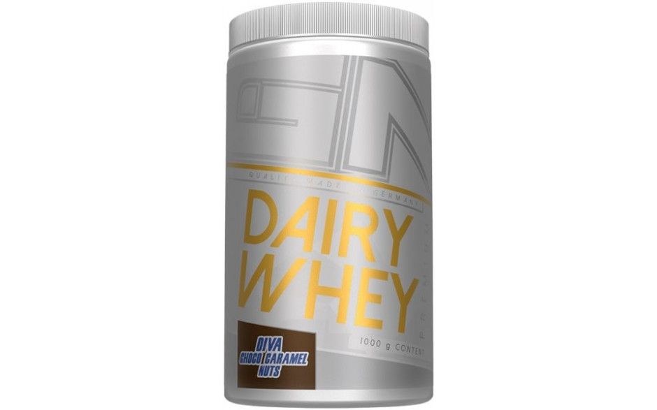gn_dairy_whey_premium_diva_choco_caramel_nuts