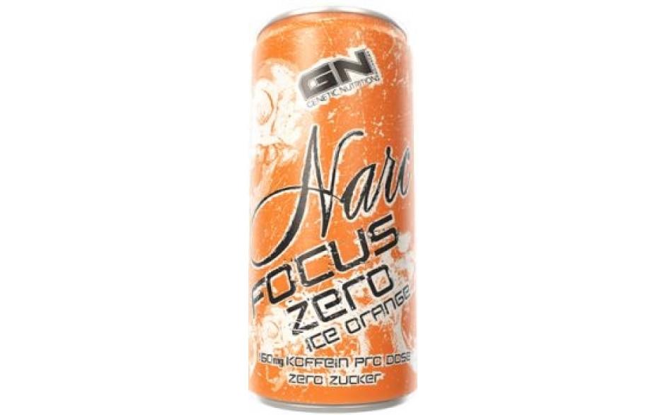 gn_focus_zero_orange_drink.jpg