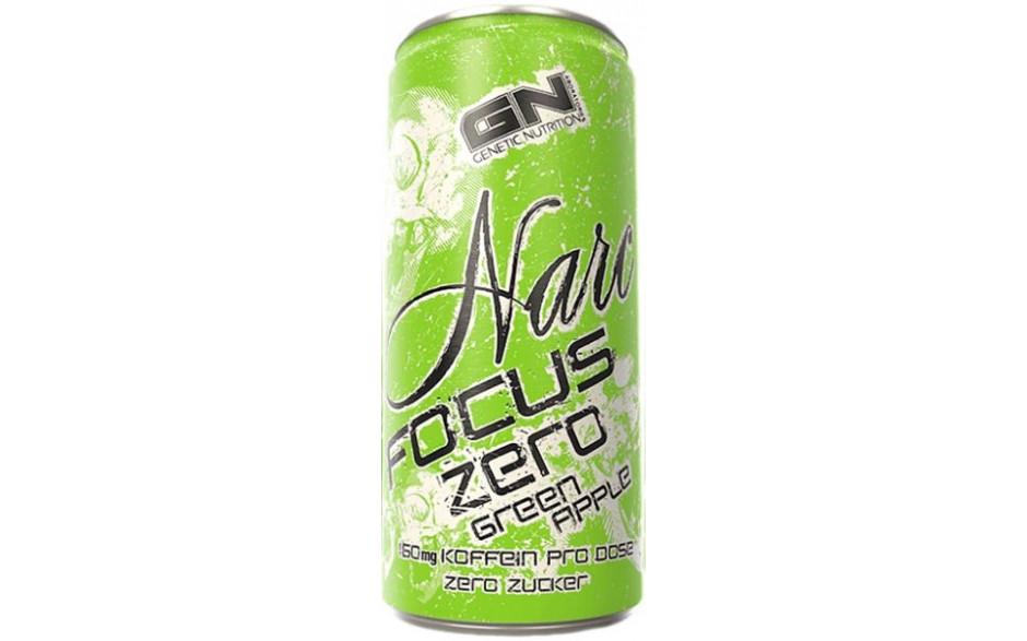 gn_narc_focus_zero_drink_green_apple