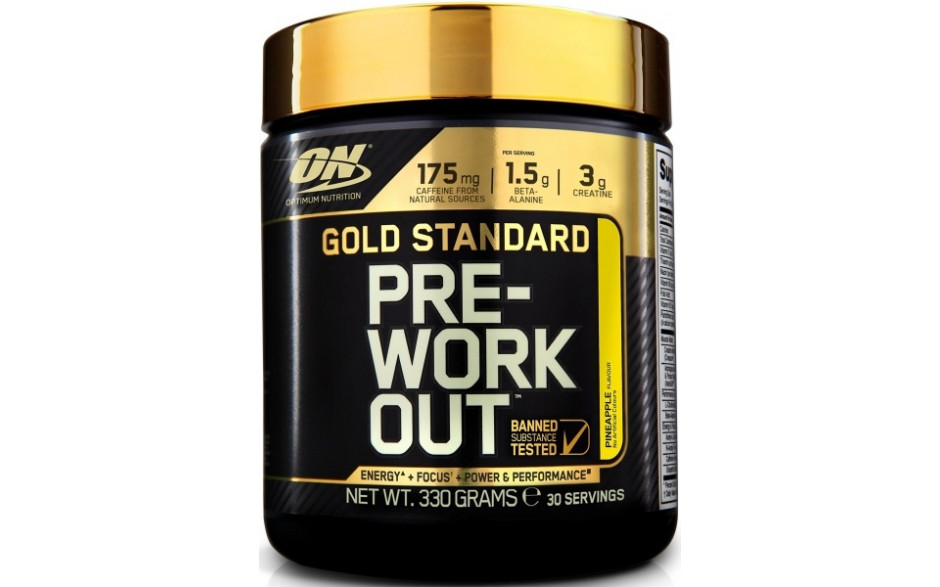 gold_standard_pre_work_out_pineapple