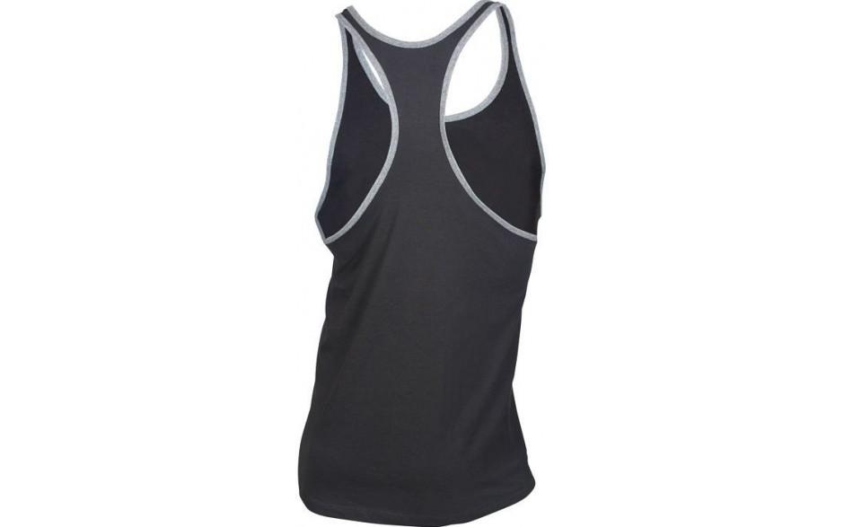 muscle_joe_contrast_stringer_tank_black_2