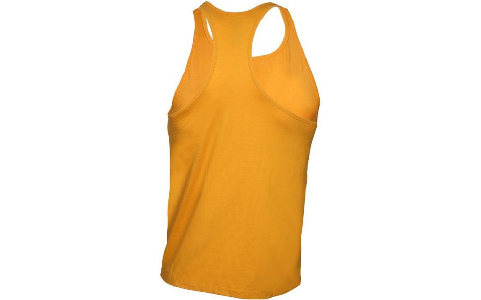classic_stringer_tank_top_gold_2