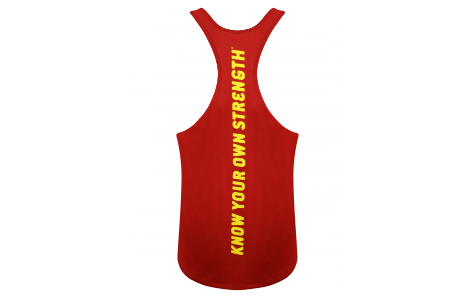 golds_gym_muscle_joe_slogan_premium_tank_-_burgundy1
