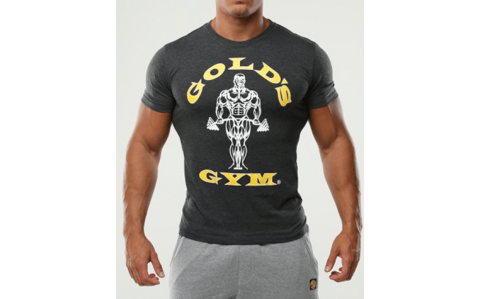 golds_gym_muscle_joe_t_-_shirt_-_charcoal.png
