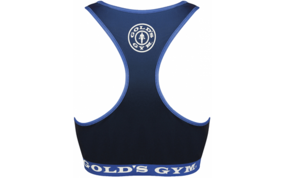 golds_gym_sublimated_crop_top