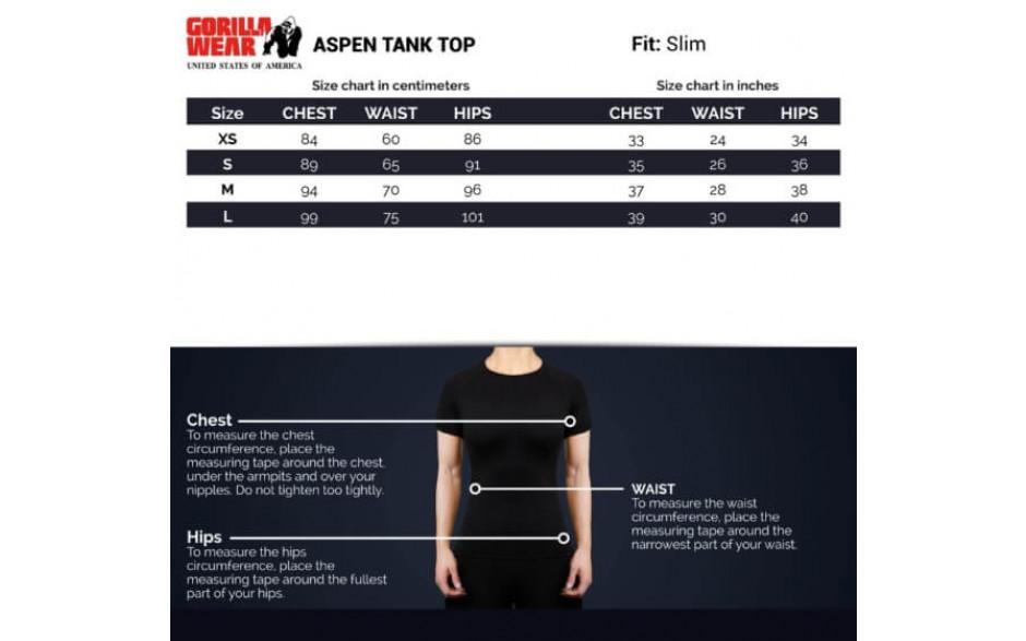 gorilla-wear-aspen-tank-top-groessentabelle