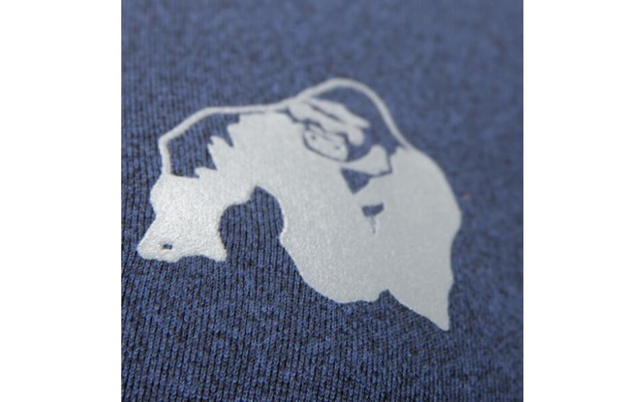 gorilla-wear-aspen-tank-top-navy-6
