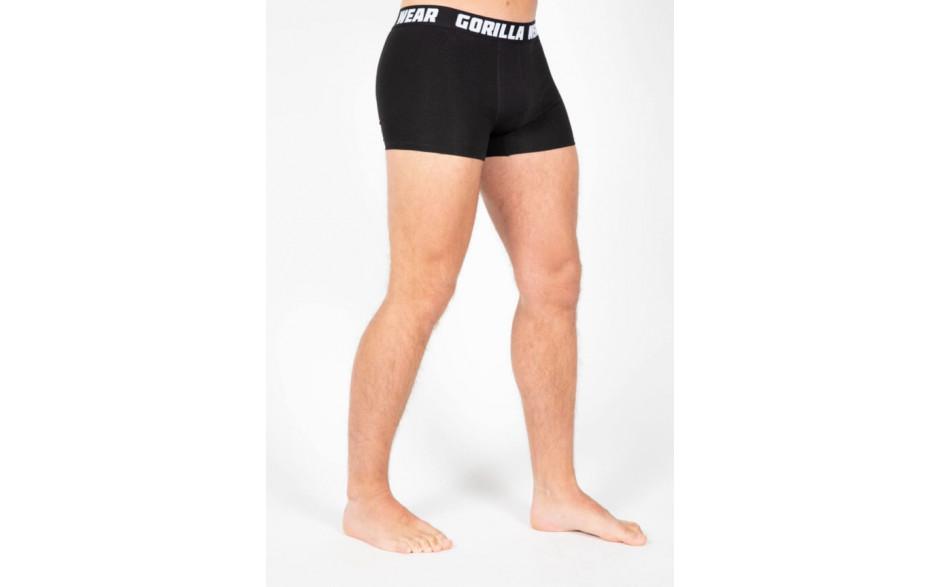 Gorilla-wear-herren-boxershorts-seitenansicht-2
