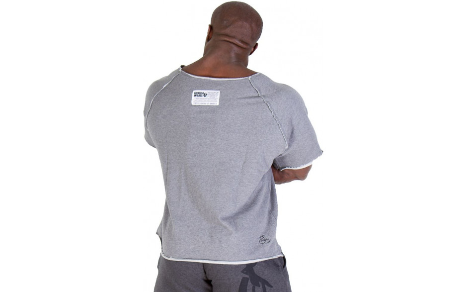 Gorilla-Wear_Classic-Logo-Work-Out-Top-grey-1