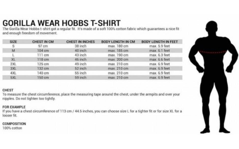 gorilla-wear-hobbs-t-shirt