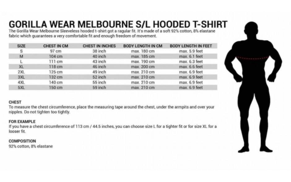 gorilla-wear-melbourne-shirt