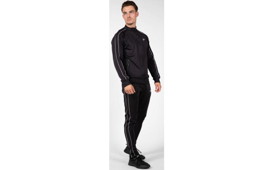 gorilla-wear-track-trainingsanzug