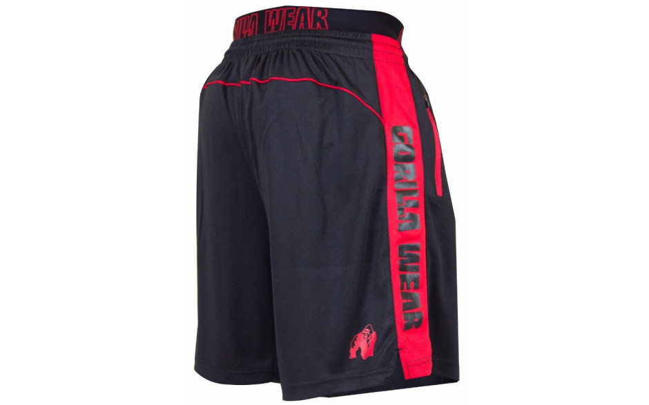 gorilla_wear_shelgy_shorts_black/red