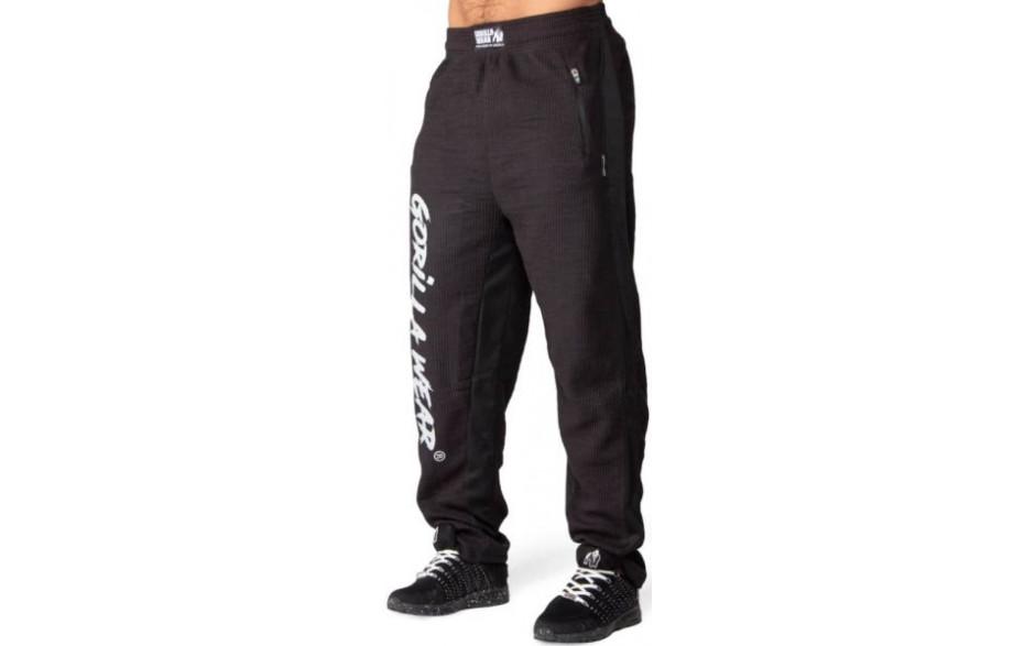 gorilla_wear_augustine_old_school_pants_black