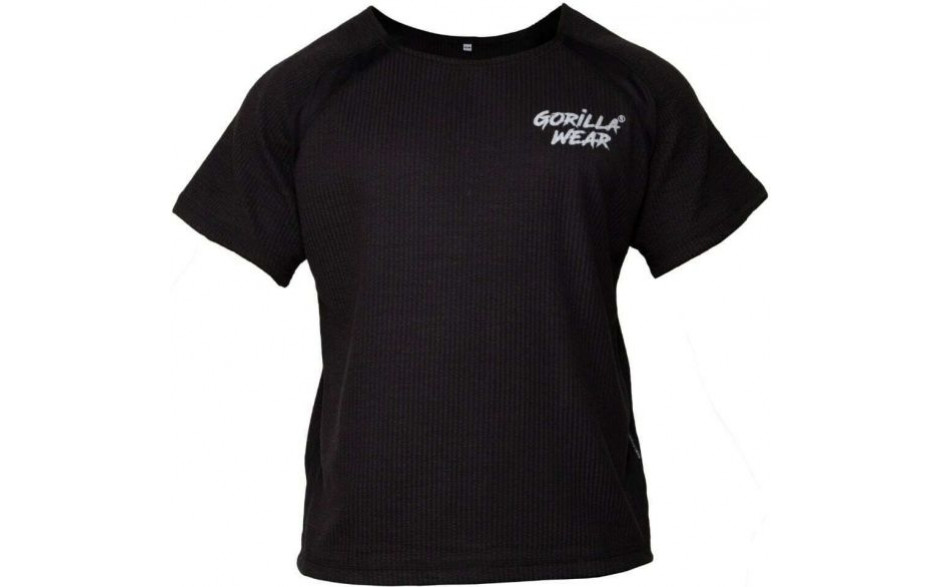 gorilla_wear_augustine_top_black.jpg