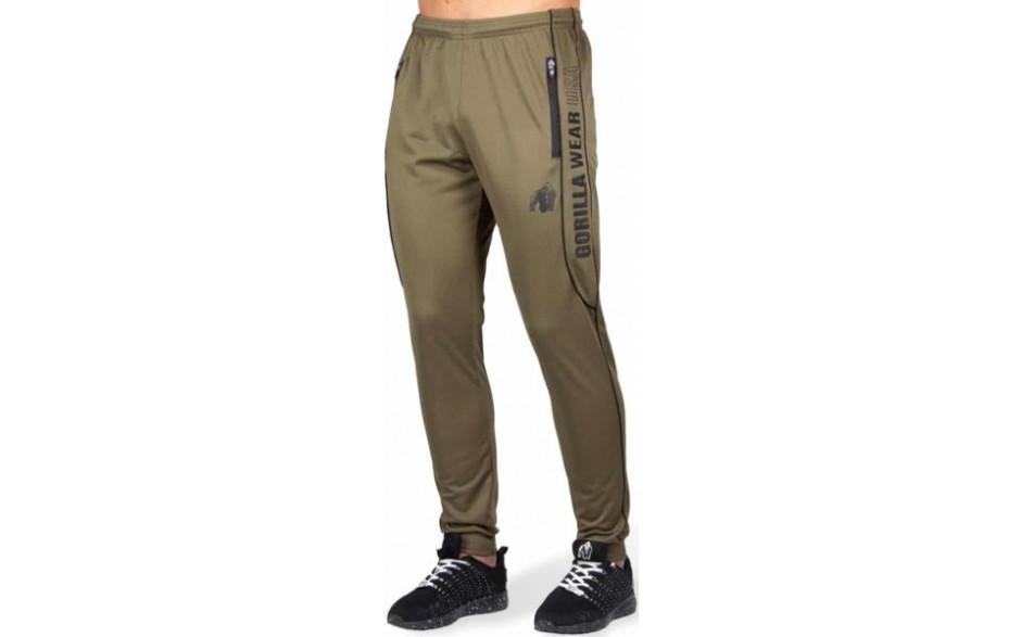 gorilla_wear_branson_pants_army_green1.jpg