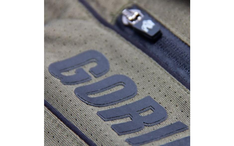 gorilla_wear_branson_pants