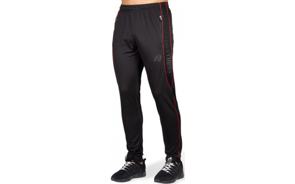 gorilla_wear_branson_pants_black_red.jpg