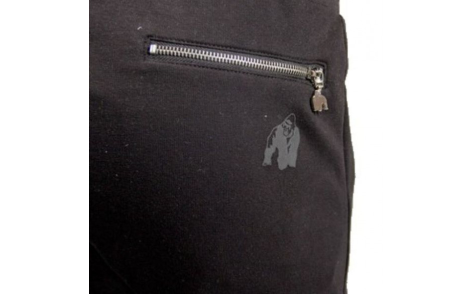 gorilla_wear_celina_jogger_grau