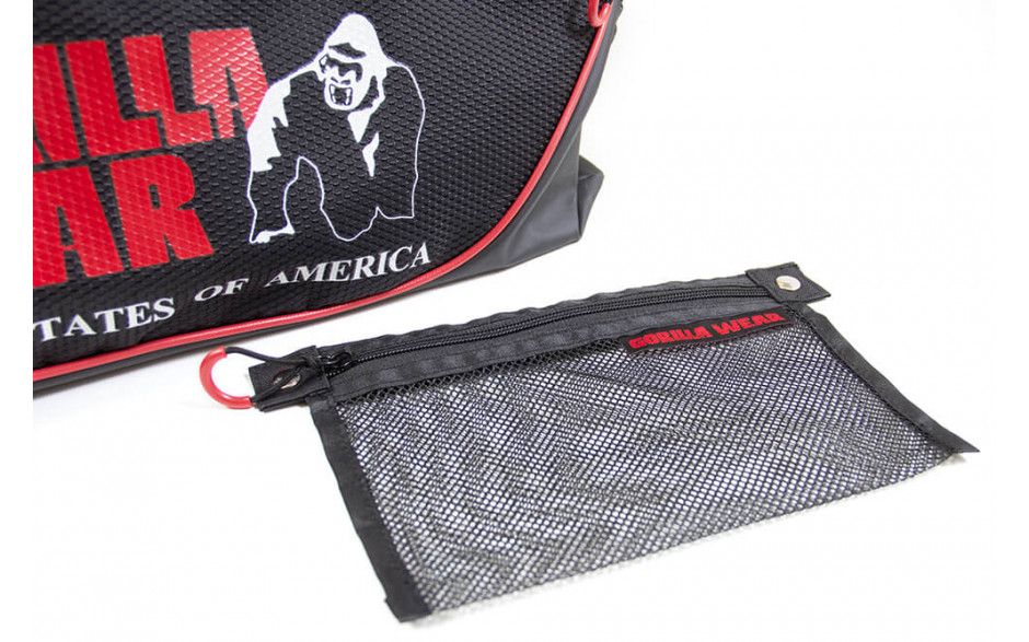 gorilla_wear_jerome_gym_bag