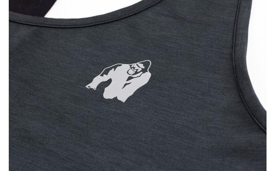 gorilla_wear_monte_vista_tank_top_black