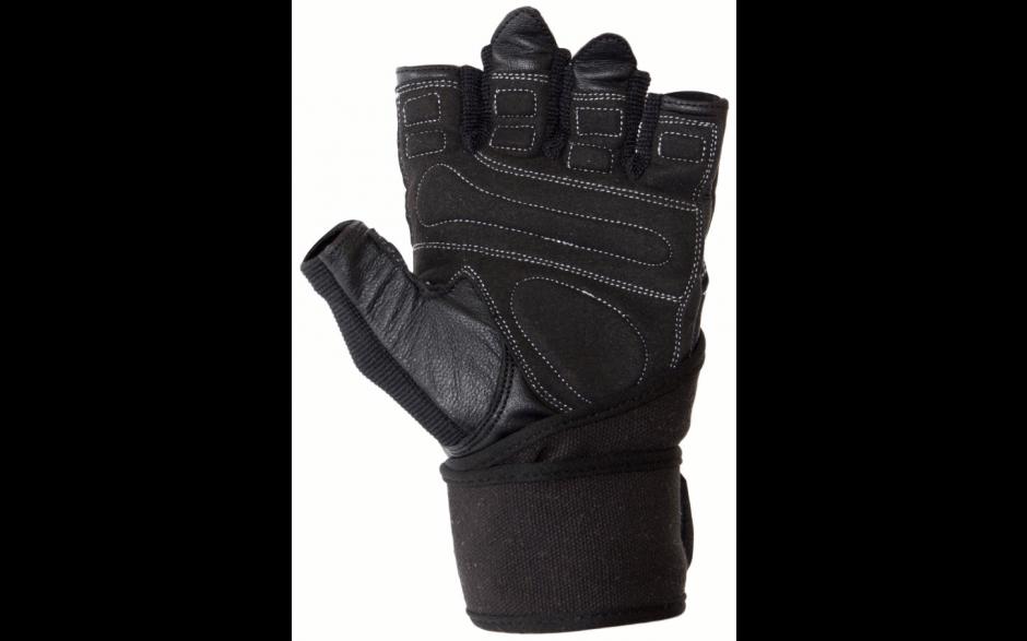 gorilla-wear-hardcore-wrist-wrap-glove-black