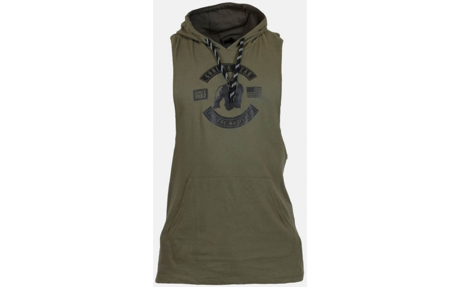 gorilla-wear-lawrence-hooded-tank-green