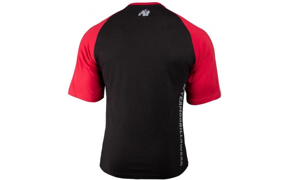 gorilla_wear_texas_shirt