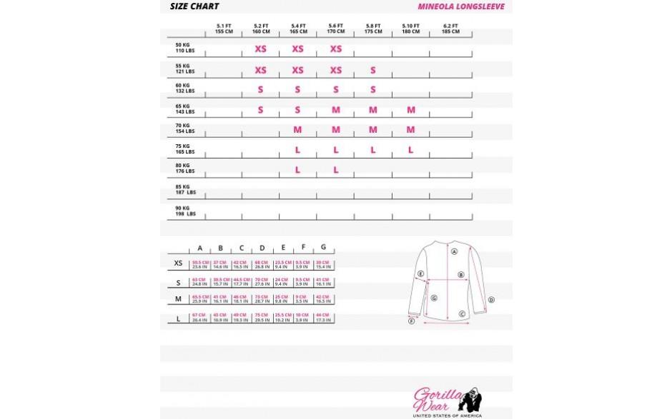 gorilla_wear_mineola_longsleeve_pink