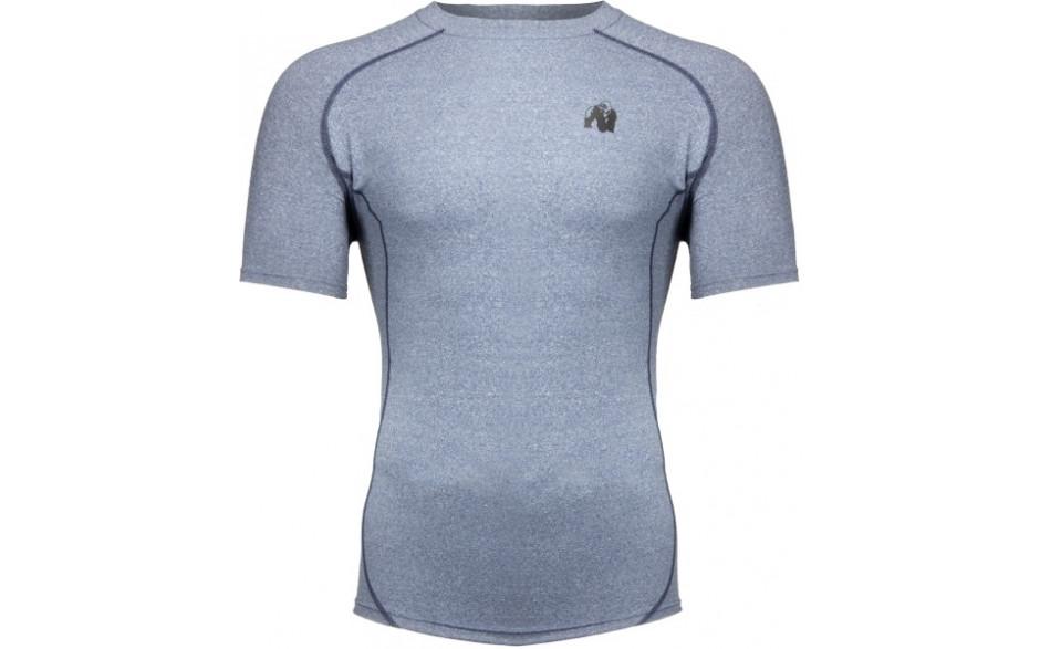 gorilla_wear_lewis_shirt