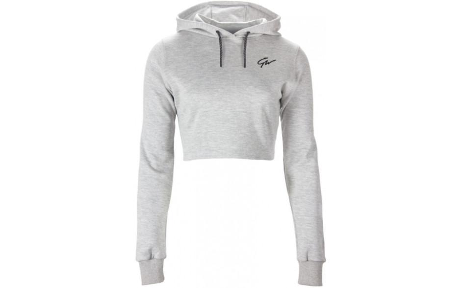 gw_pixley_drop_crop_hoodie_grau