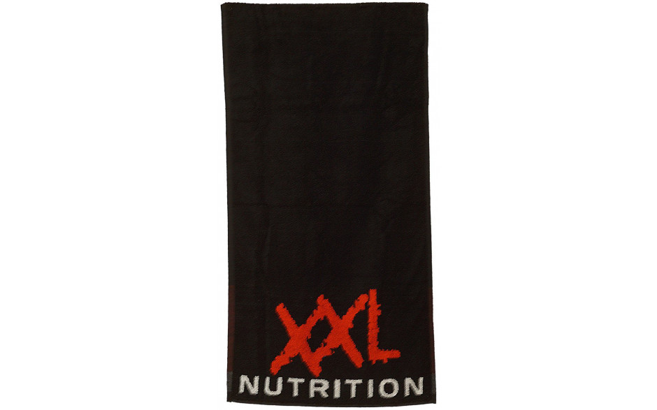 XXL Nutrition Trainingshandtuch