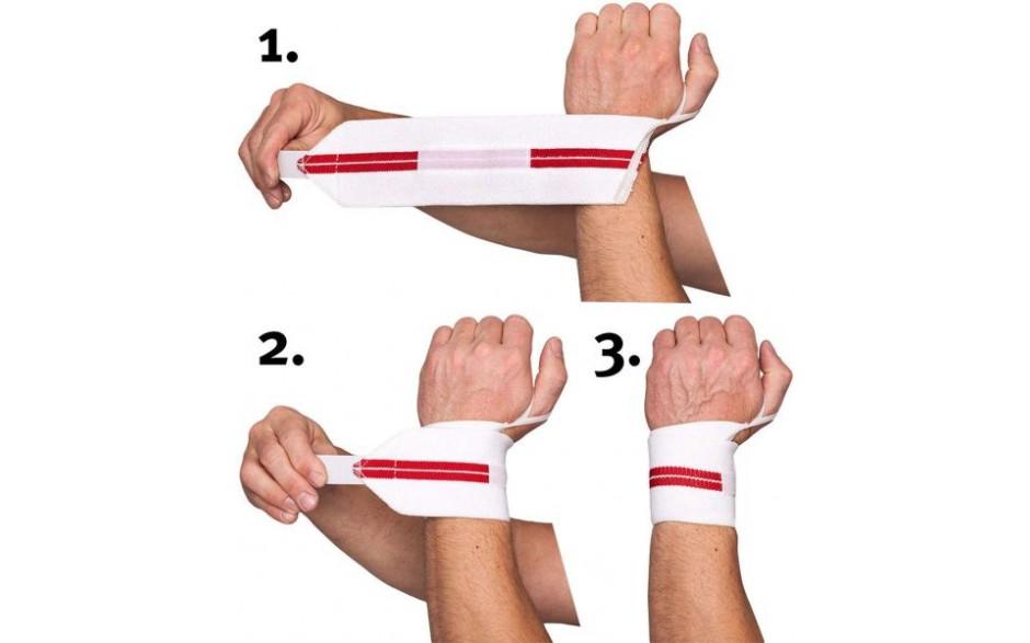 cp-sports-handgelenkbandagen-weiss