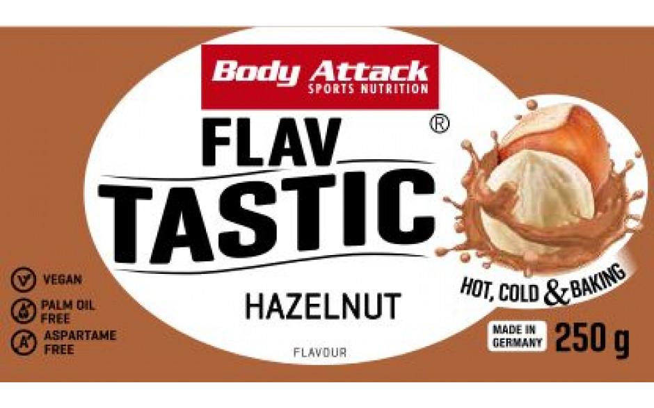 body-attack-flav-tastic-hazelnut