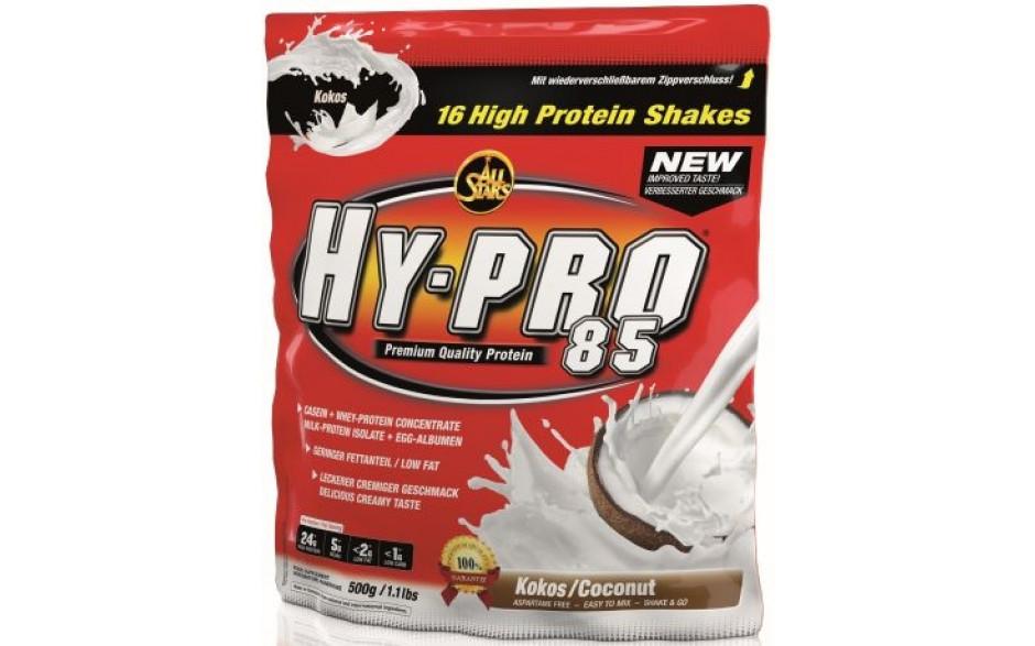 hypro85_btl500g_cocos