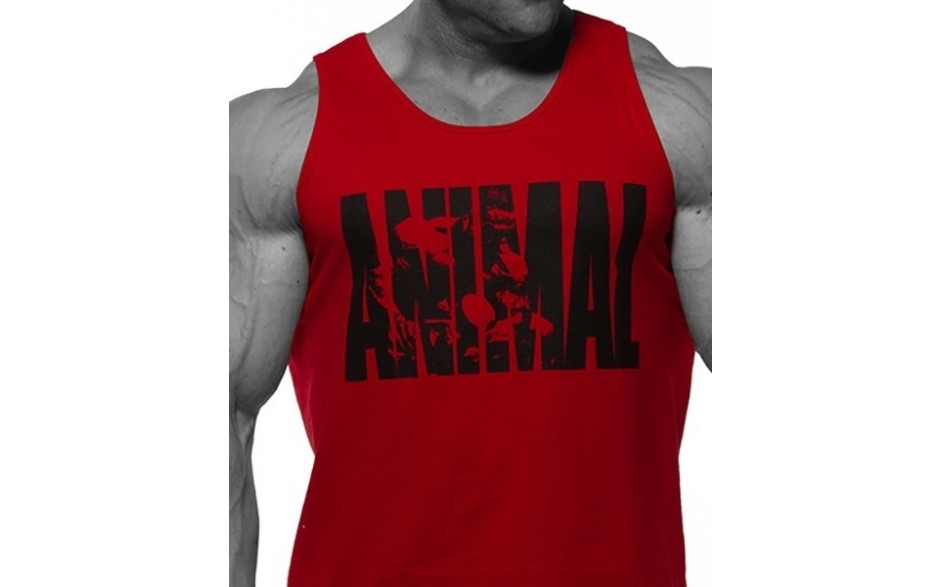 iconic_tank_red