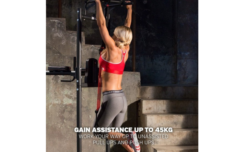 iron_gym_pull_up_boost
