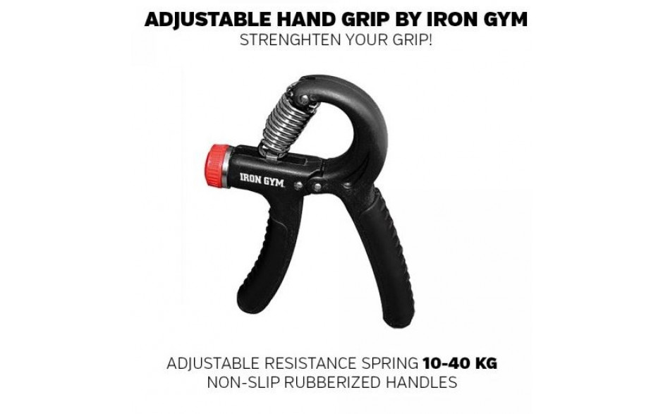 iron_gym_adjustable_hand_grip.png