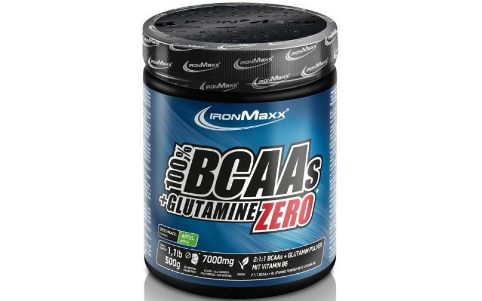 ironmaxx-bcaa-glutamin-apfel