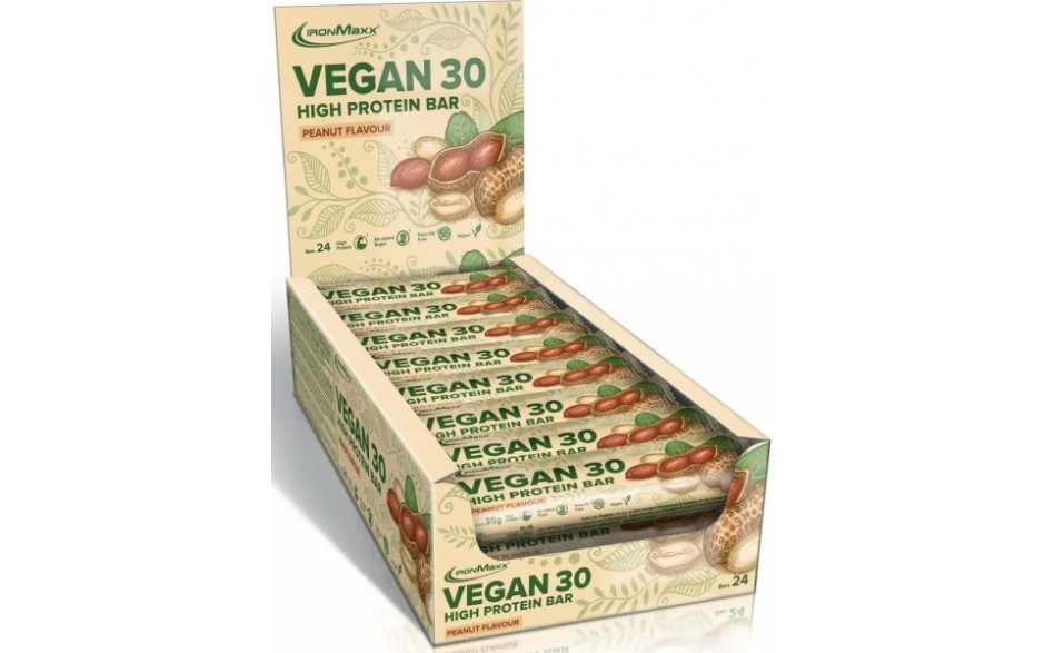 ironmaxx-vegan-30-high-protein-bar-24er-sparpack-peanut