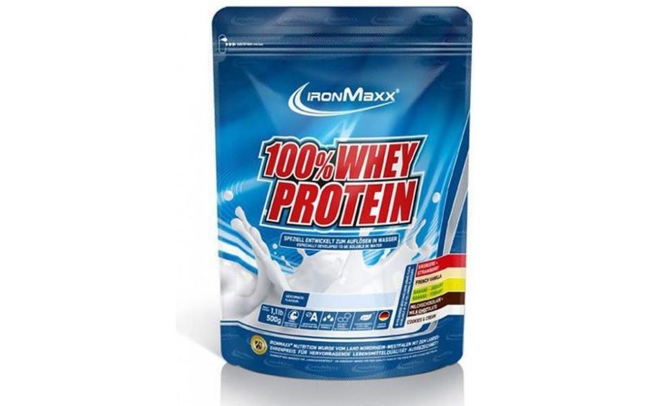 ironmaxx_100%whey_protein_strawberry.jpg